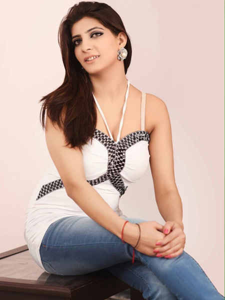 South Indian Escort Dubai